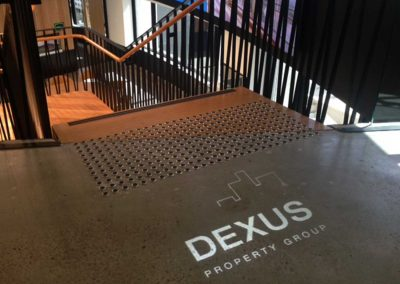 Dexus Property Group | Photo One