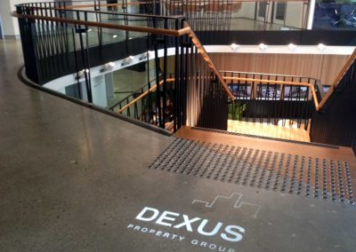 Dexus Property Group | Photo Two